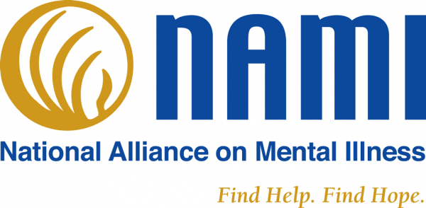 NAMI National Alliance on Mental Illness Find Help. Find Hope.